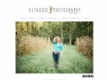 Althouse Photography
