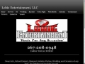 Lobie Entertainment LLC
